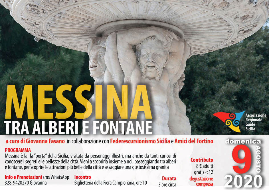 Giovanna-Fasano-aLBERI-E-FONTANE.jpg