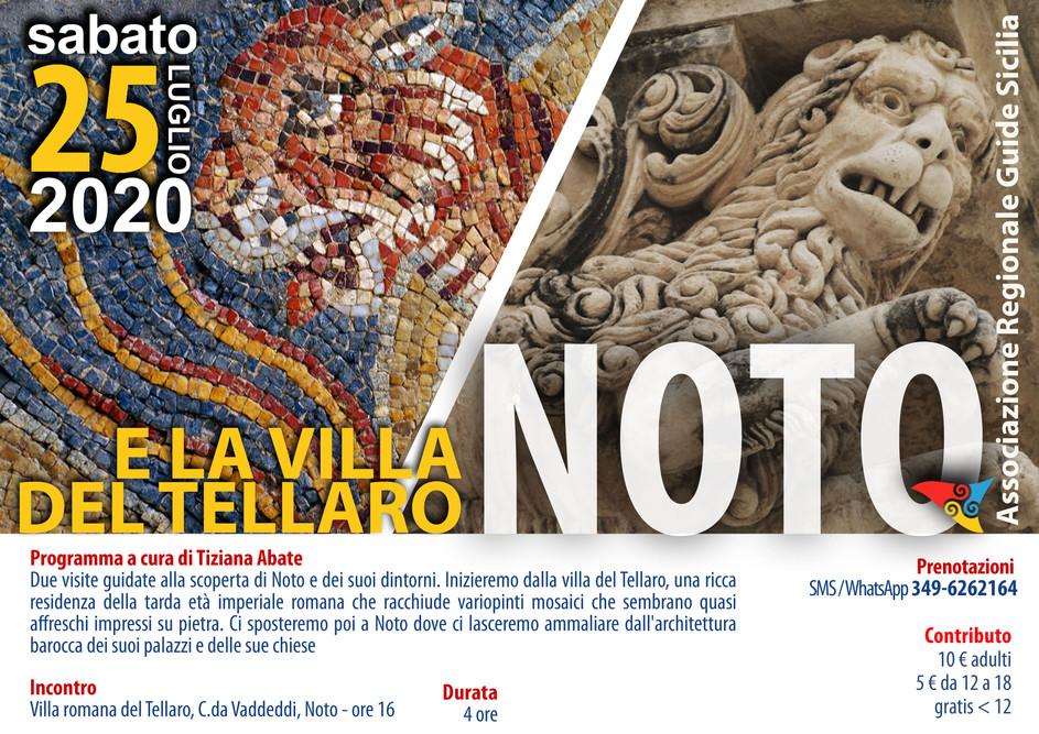 Tiziana-Noto-Tellaro2.jpg