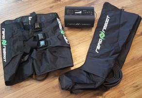 Rapid Reboot: For Better Running Recovery