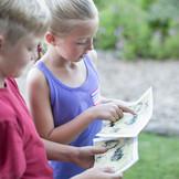 enfants-carte-de-lecture