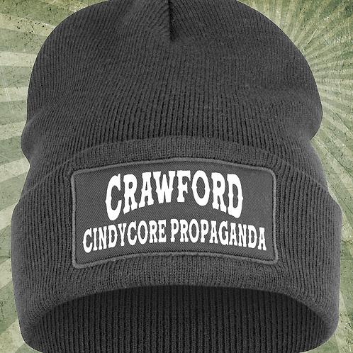 Bonnet - Cindycore Propaganda