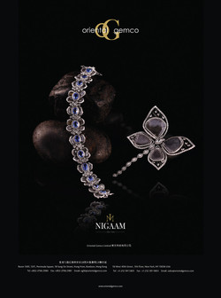 2014-9-10 OG Jewellery PrintAd_Suteki-02