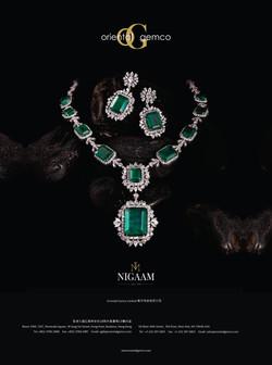 2014-9-10 OG Jewellery PrintAd_Suteki-01