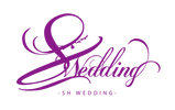 SH-Wedding-logo-purple.png