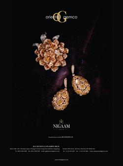 2014-9-10 OG Jewellery PrintAd_Suteki-03