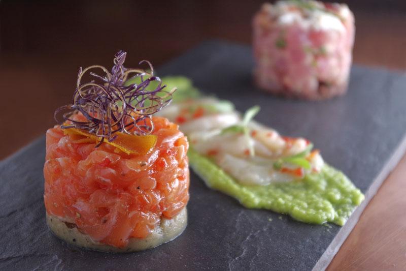 Raw+fish+delights+(3)
