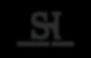 SH-logo-black.png