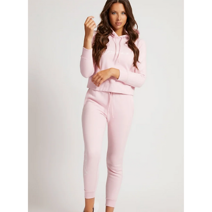 Guess Pink Tracksuit