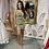 Thumbnail: LB Floral Crop Top & Skirt
