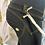 Thumbnail: Freddy Basic Maternity  Pant