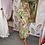 Thumbnail: LB Tropical Maxi Shirt Dress