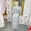 Thumbnail: LB Multi Button Maxi Dress