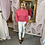 Thumbnail: GUESS Knit Embellished Sweater