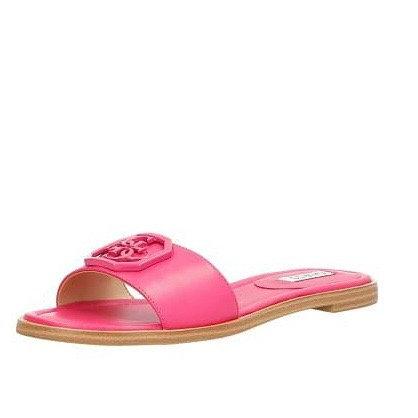 Guess Pink 4G Slider