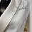 Thumbnail: EC White Embellished Blazer