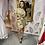 Thumbnail: LB Camel Cargo Dress