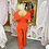 Thumbnail: Guess Amber Frill Jumpsuit