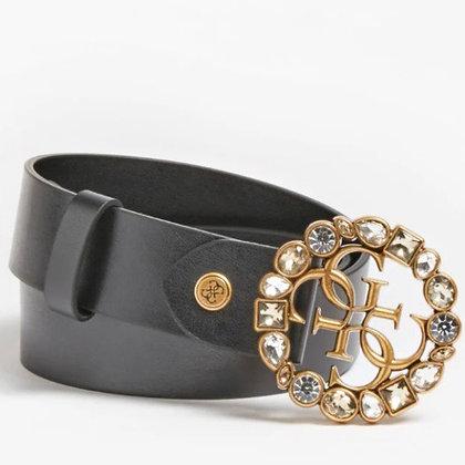 Guess Jewel Belt
