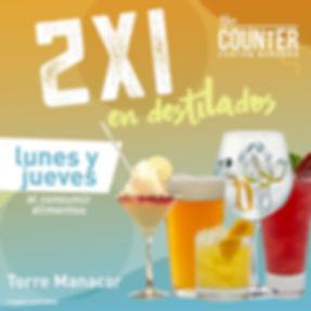 2x1 Destilados.jpg