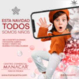 MANACAR_ESFERAS_SITIO-WEB.jpg