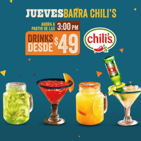 JuevesBarra-Chilis-400x400.jpg