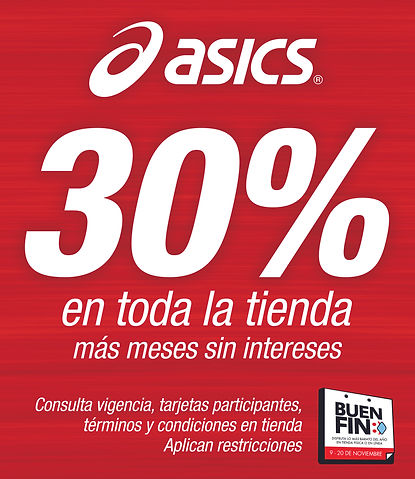 ASICS•Lona_149x172cm_[30%_Buen_Fin]-al