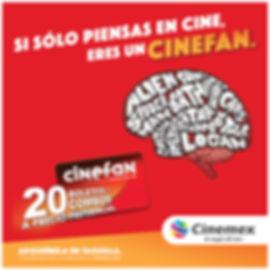 CINEFAN_650px.jpg