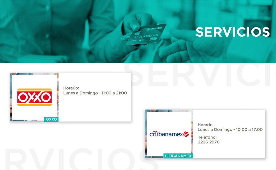 DIRECTORIO_MANACAR_V2_SERVICIOS.jpg