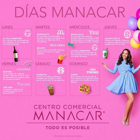 MANACAR_DM_MAIN_PAGINA-WEB_1000x1000.jpg