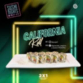 sushinights_CALIFORNIA.jpg