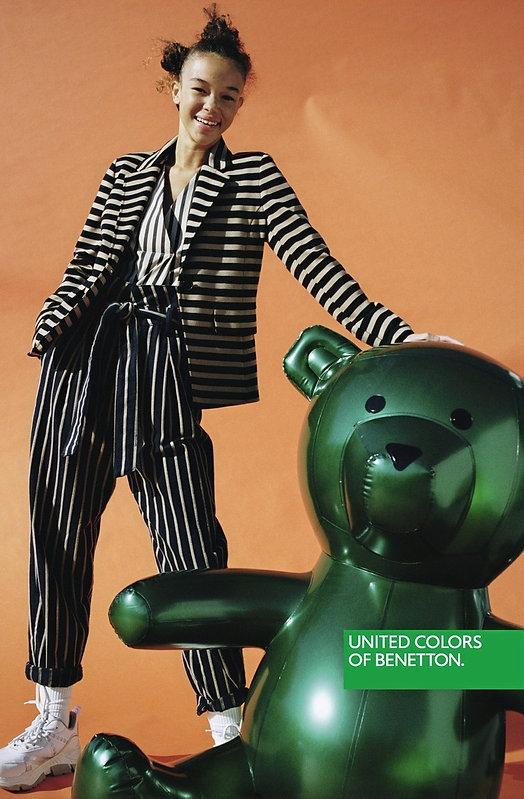 United-Colors-of-Benetton-ss21-12_edited