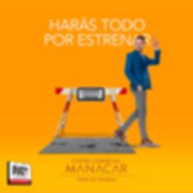 MNCR_FCBK_CHICO_1000x1000px.jpg
