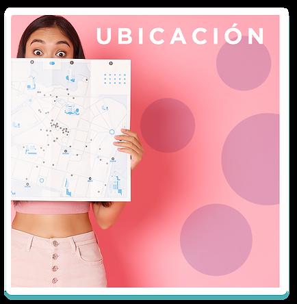 UBICACIÓN.png