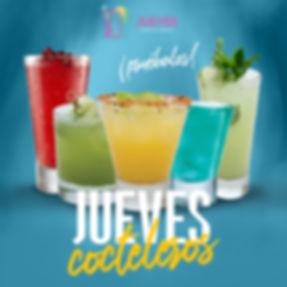 JUEVES-COCTELEROS.jpg