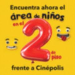 AREA_DE_NIÑOS_PLAZA_FORTUNA.jpg