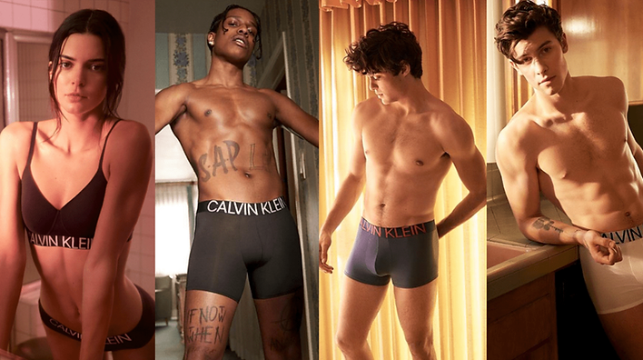calvin_klein_1.png_1834093470.png