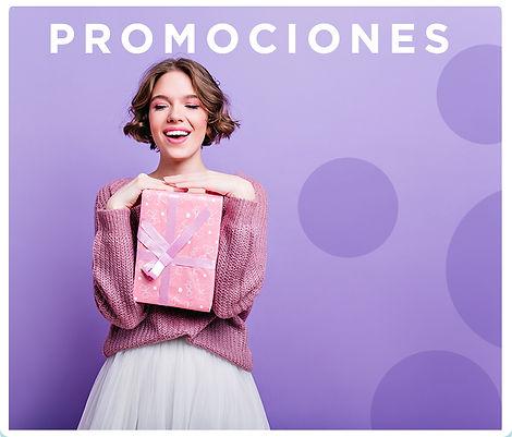 PROMOCIONES-MENU.jpg