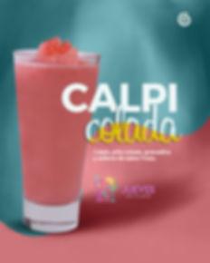 CALPISCOLADA.jpg