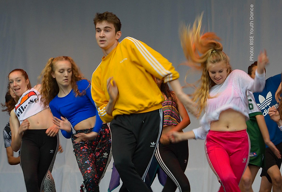 Youth Dance image.png