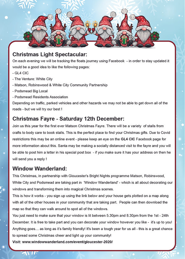 Final Christmas Flyer - 2 sided-02.jpg