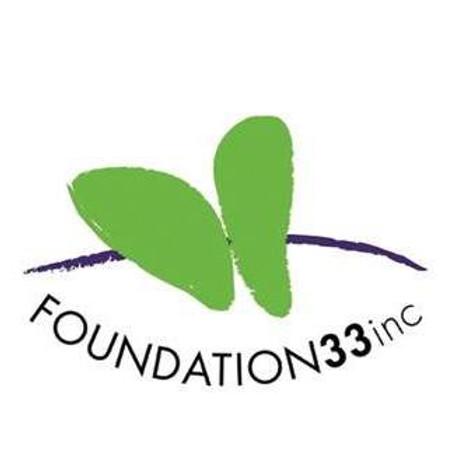 Foundation33inc AGM