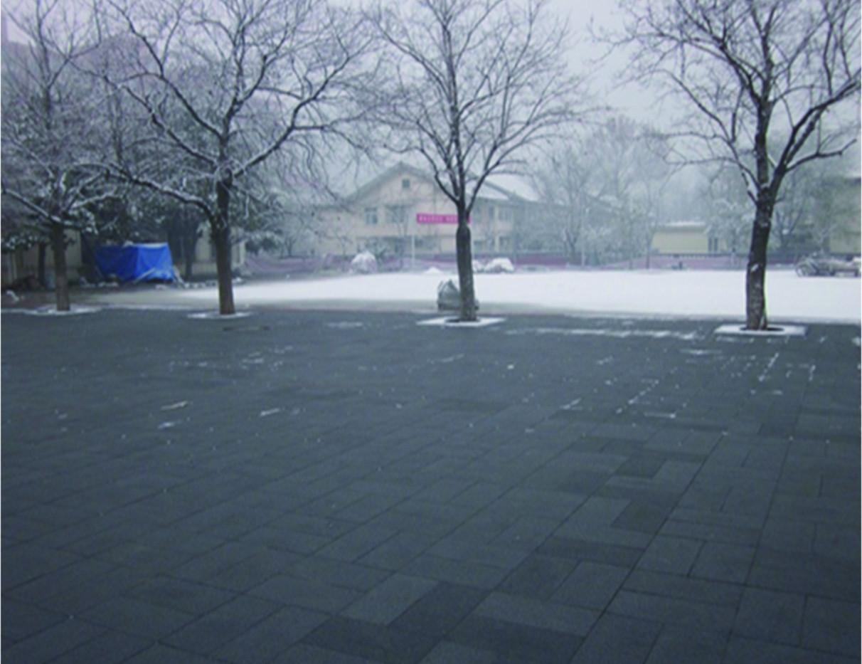Rechsand_snow.jpg