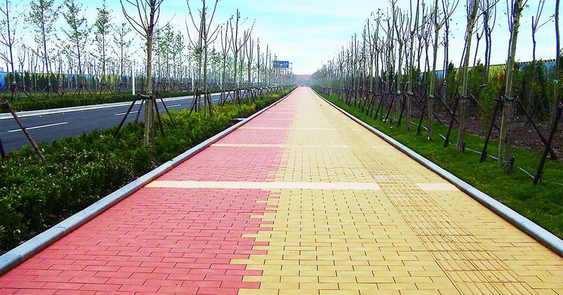 Rechsand_yellow_brick_road.jpg