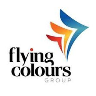 flying colours.jpg