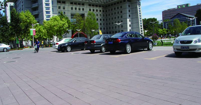 Rechsand_parking_lot.jpg