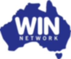 logo-win-network.jpg