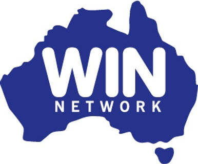 logo-win-network.jpg