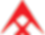 rechsand_logo_red_lo_res.png