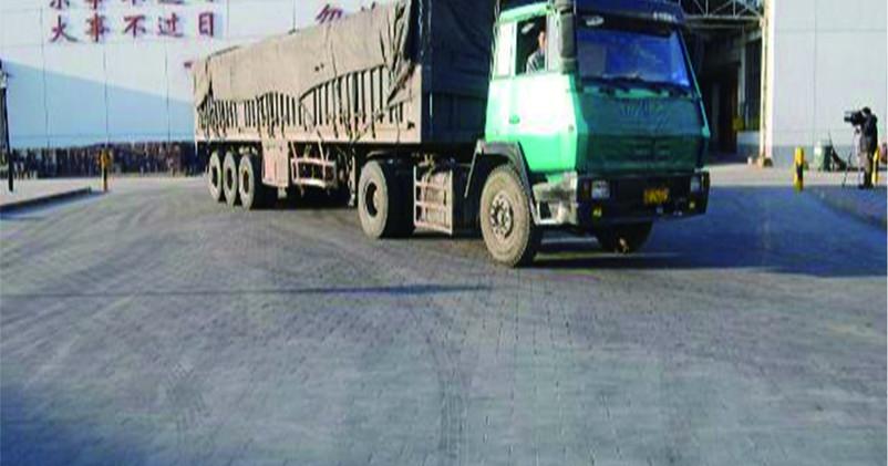 Rechsand_truck_strength.jpg