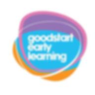 Goodstart Logo Full Colour.jpg